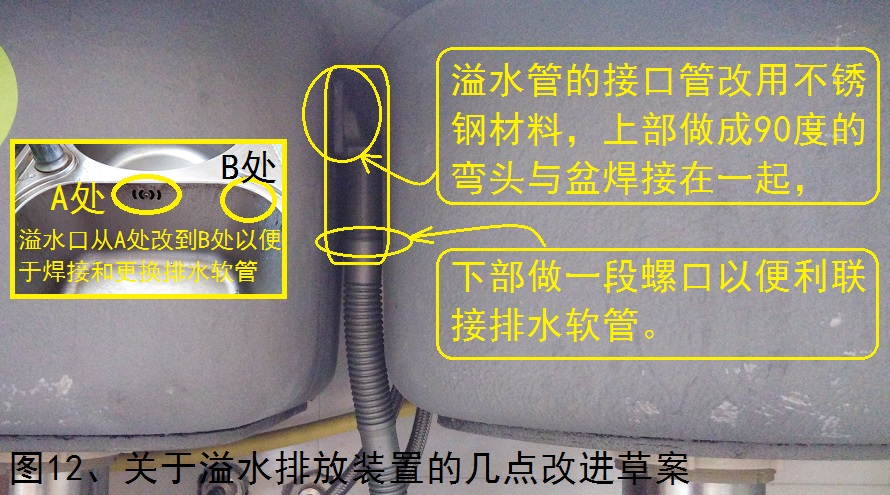 图12、关于溢水排放装置的几点改进草案.jpg